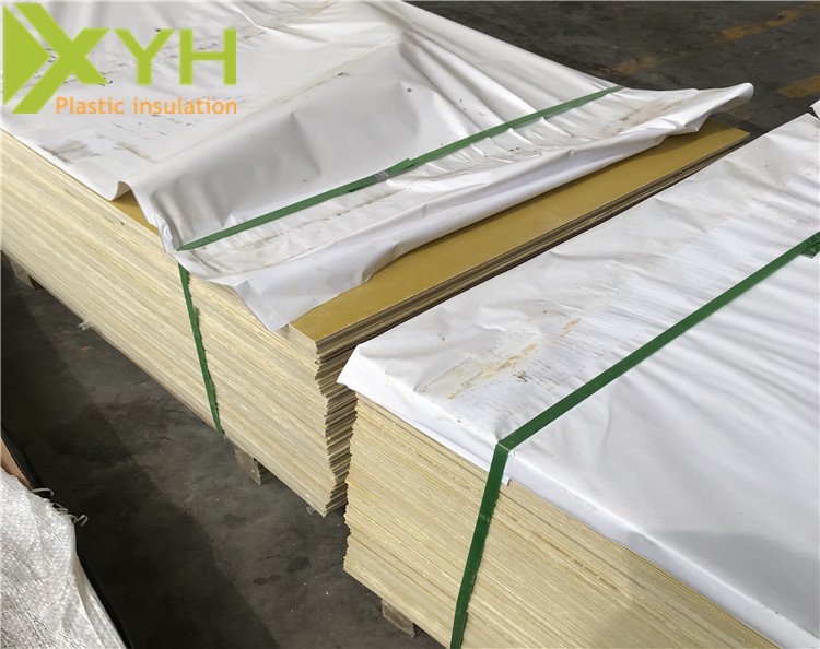 http://www.xiongyihua.com/data/images/product/20180915101019_768.jpg