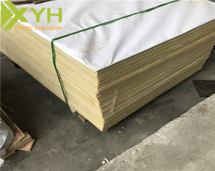 http://www.xiongyihua.com/data/images/product/20180915101020_607.jpg