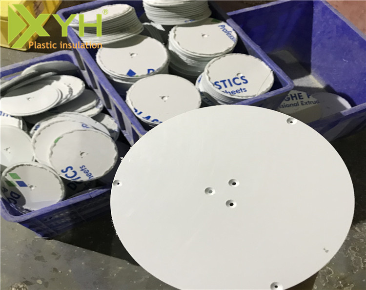 pvc板定制尺寸