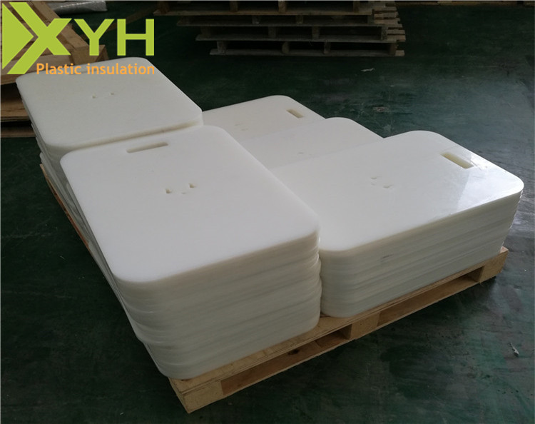 http://www.xiongyihua.com/data/images/product/20181116154259_618.jpg