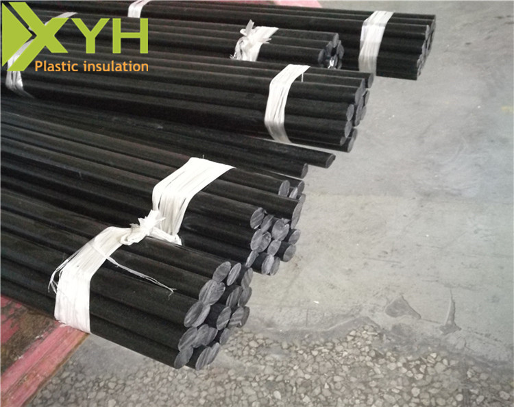 http://www.xiongyihua.com/data/images/product/20181211140203_792.jpg
