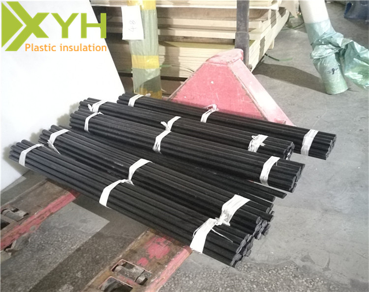 http://www.xiongyihua.com/data/images/product/20181211140204_650.jpg
