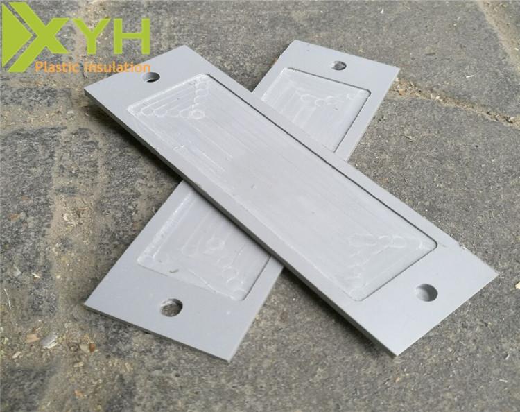PVC板厂家批发