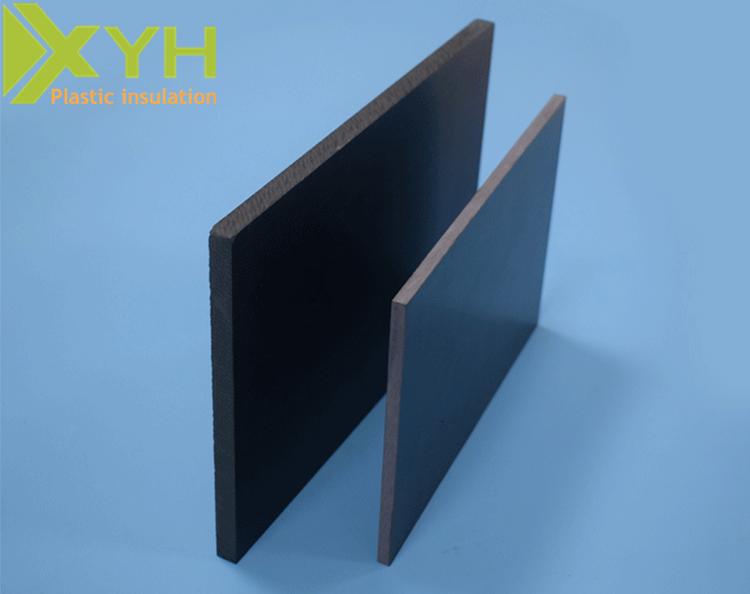 耐磨电木板