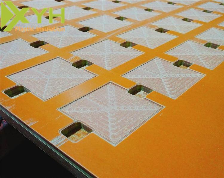 深圳加工电木板