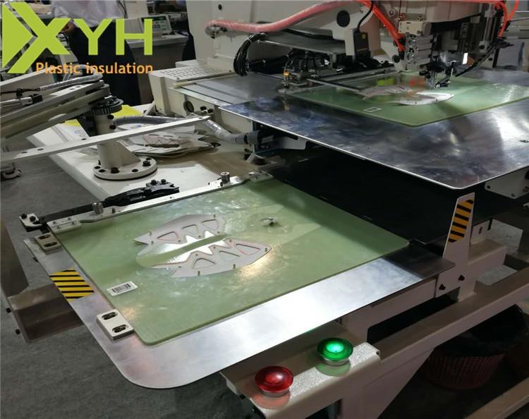 深圳FR-4玻纤板