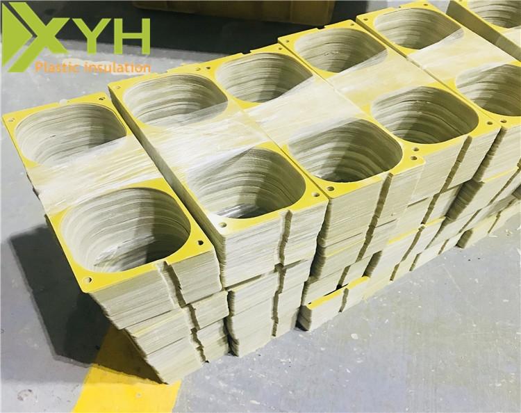 深圳厂家环氧板加工