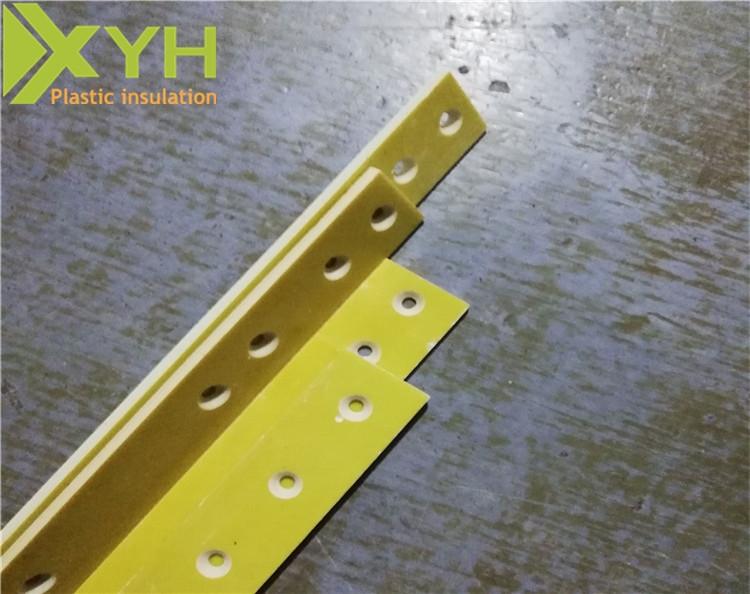 优质环氧板雕刻加工
