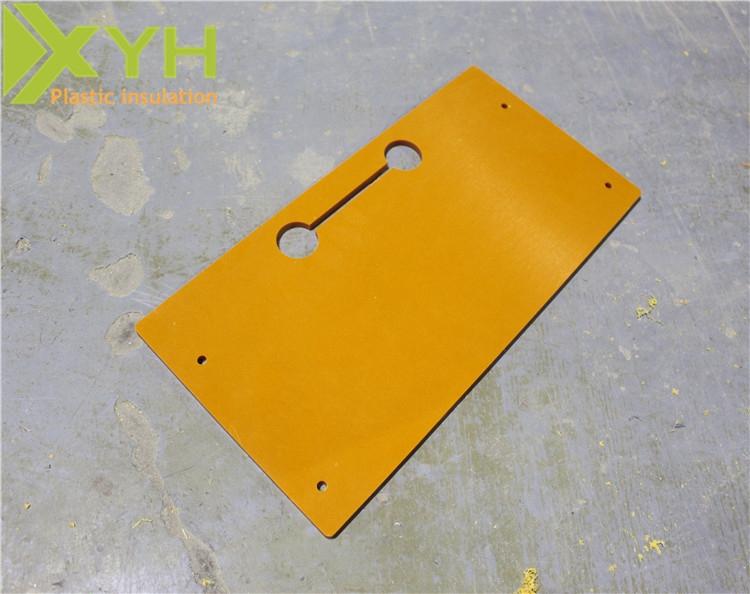 电木板生产厂家