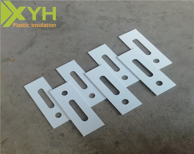 舟山PVC塑料硬板