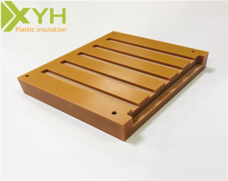 耐高温电木板加工厂