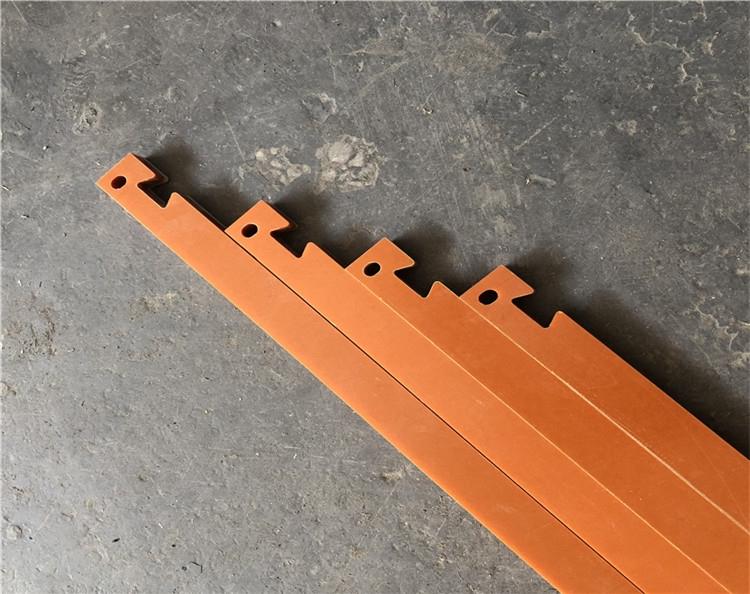 长条治具垫板