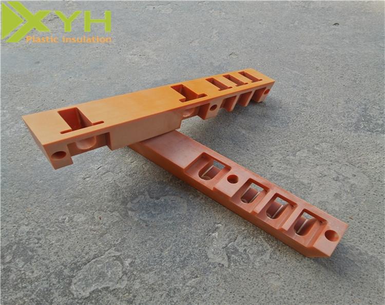 胶木板 电木治具